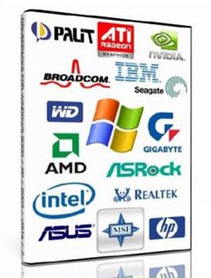 Для карту nvidia 7 windows драйвер на nforce сетевую